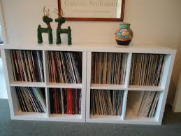 vinyl album frames ikea www tapdance org