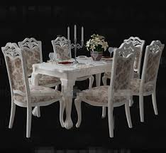 free dining table near me funiture combinations 3d model free download 3d model download free