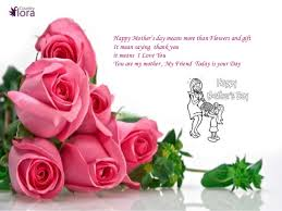 Mothers Day Flowers Send Mother U0027s Day Flowers Gift To India