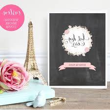 best wedding planner binder inspirational wedding planner binder fototails me