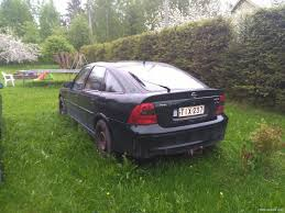 opel vectra b 1998 nettivaraosa opel vectra b 1999 100edition car spare parts