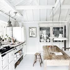 Small Black And White Kitchen Ideas Hgtv Black And White Kitchens Black And White Kitchen Tea Ideas