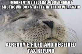 Awkward Seal Meme - awkward seal meme gold page 2