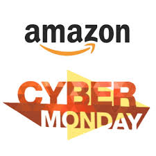 amazon and new egg black friday and cyber monday amazon cyber monday deals bonanza