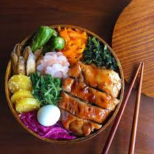 cuisine bento 57 best bento boxes images on japanese dishes