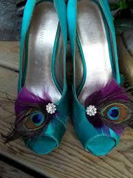 peacock wedding ideas peacock wedding shoes milanino info