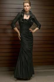 buy cheap plus size mother of the bride dresses mother of the