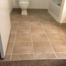 united flooring 10 photos flooring east oakland oakland ca