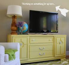 Tv Console Cabinet Design Bedroom Tv Stands Stand Dresser Incredible Design And For Dressers