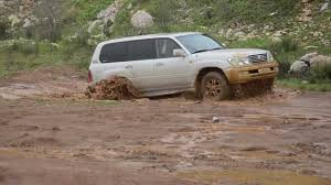 lexus lx450 reliability lexus lx470 off road youtube