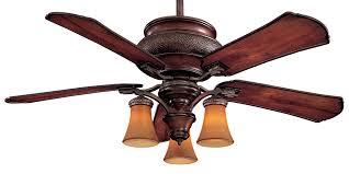 kitchen ceiling fans with lights home design ideas modern best