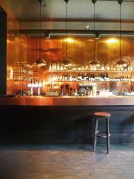 Wohnzimmer Bar Basel Lush Interiors Restaurant Union Basel