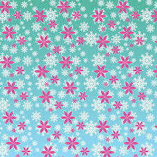 free photo background frozen fever free image pixabay