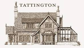 English Tudor Floor Plans English Cottage Tudor Storybook House My Dream House Dream