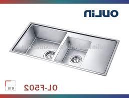 Kitchen Sink Drain Gasket by Kitchen Sink Drain Repair Kit Best Sink Decoration