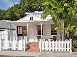 Tiny Houses For Rent In Florida Key West Real Estate Key West Fl Homes For Sale Zillow