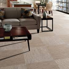 simas floor design 40 photos 32 reviews flooring 3550 power inn rd sacramento ca a clean contemporary linear textile look adura vibe is designed