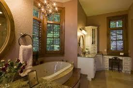 bathroom benefits of having bathroom heat lamp fixture