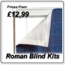 Venetian Blinds Next Day Delivery Quality Roman Blind Kits For Uk Delivery