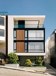 john maniscalco architecture designs an elegant contemporary home