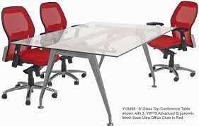 Office Meeting Table Get Free Shipping On Our Selection Of Conference Tables
