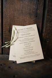 wedding invitations kent real country wedding tara kent vermont weddings
