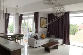 apartment picture house villa apartment for rent in thao dien district 2 hcmc