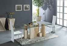 compare prices on stone dining room tables online shopping buy