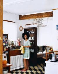 Unbelievable Design Small Studio Apartment Ideas Imposing Ideas - Tiny apartment designs