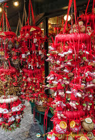 austrian christmas decorations u2013 decoration image idea
