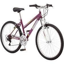 Rugged Bikes 26