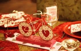 Valentine Dinner Table Decorations Divine Design Dining Room Valentine Ideas Introducing Stunning Red