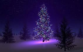 christmas wallpapers mac collection hd wallpapers pinterest