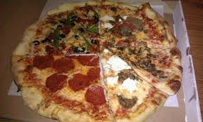 Round Table Pizza Elko Nv 10 Delicious Pizza Places In Nevada