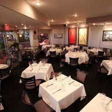 Open Table Miami Osteria Del Teatro Restaurant Miami Beach Fl Opentable