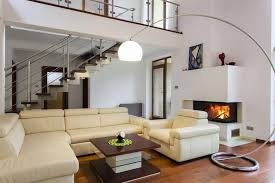 lofts sophisticated loft design ideas