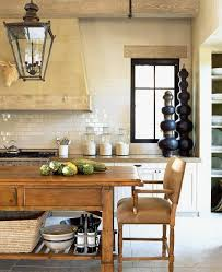 oval kitchen island inspirational servicelane 19 best ceilings images on dining rooms front
