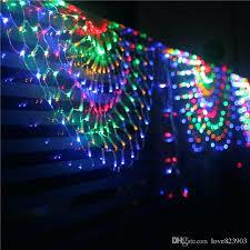 decorative led lights for home led lighting decoration led decorative serial lights home decor led