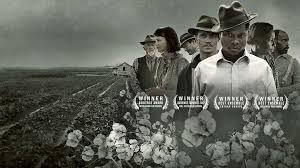 mudbound netflix official