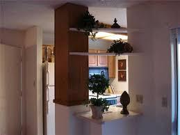 2 bedroom apartments in chandler az pheasant run apartments everyaptmapped chandler az apartments