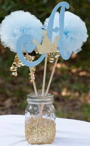 centerpieces for baby showers 10 gender reveal party food ideas for your family babies