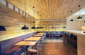 restaurant interior stock photos royalty free restaurant interior