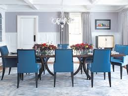 Lillian August Dining Tables Lillian August Dining Table Dining Room Ideas