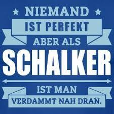 ähnliches foto schalke schalke schalke 04 und sprüche - Schalke Spr Che