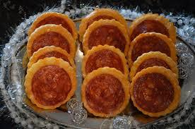 recettes cuisine sans gluten recette sans gluten de mini quiches au chorizo les marmites de