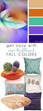 Fall Color Palette by The 25 Best Fall Color Palette Ideas On Pinterest