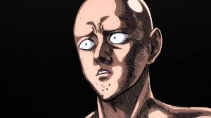 Sweating Man Meme - opm when you realize hd youtube