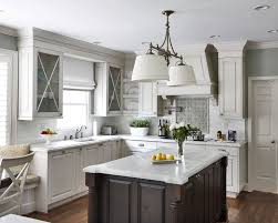 Kitchen Design Mississauga Edge Kitchen Designers Oakville Custom Kitchen Cabinets And