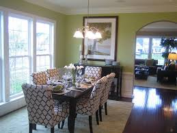 pictures of model homes interiors 43 best pulte home builders model homes images on