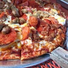round table pizza sunrise blvd round table pizza clubhouse 7700 sunrise blvd ste 1100 citrus